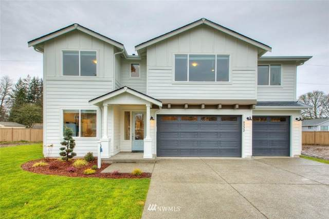 9326 Moreland Avenue SW, Lakewood, WA 98498 (#1736967) :: Keller Williams Realty