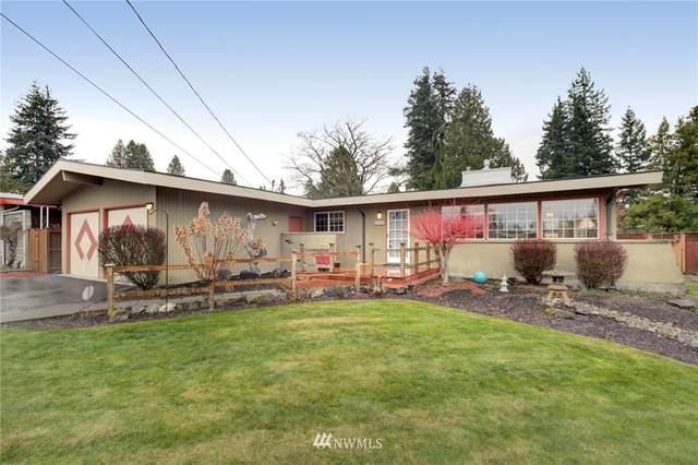 19305 69th Place W, Lynnwood, WA 98036 (#1736968) :: Keller Williams Realty