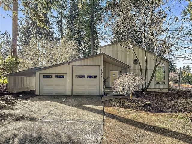 4841 E Forest Glen Drive SE, Olympia, WA 98513 (#1736975) :: Northwest Home Team Realty, LLC