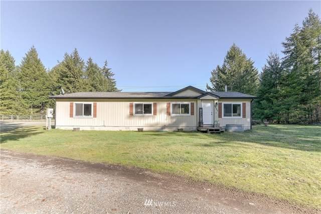 13434 Marcon Lane SW, Rochester, WA 98579 (#1736981) :: Canterwood Real Estate Team
