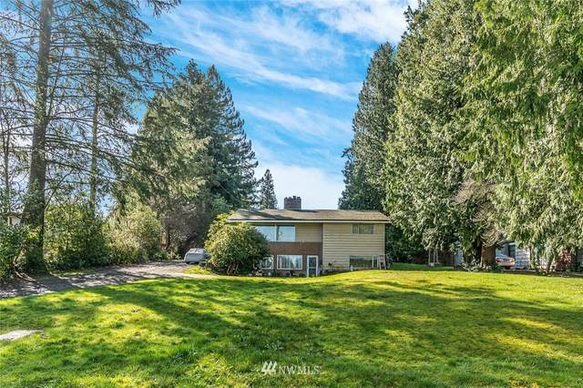 3822 Shelby Road, Lynnwood, WA 98087 (#1736983) :: The Torset Group