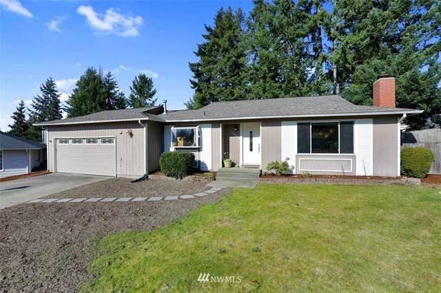 16210 137th Place SE, Renton, WA 98058 (#1736998) :: The Shiflett Group