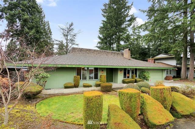14218 SE 165th Place, Renton, WA 98058 (#1737014) :: The Shiflett Group