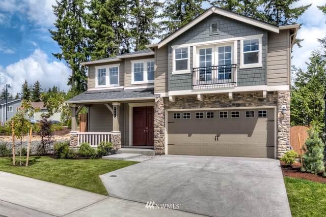 8306 21st Street Ct E #58, Edgewood, WA 98371 (#1737016) :: M4 Real Estate Group