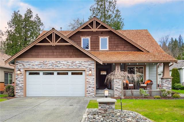 5456 Tananger Road, Blaine, WA 98230 (#1737034) :: Costello Team
