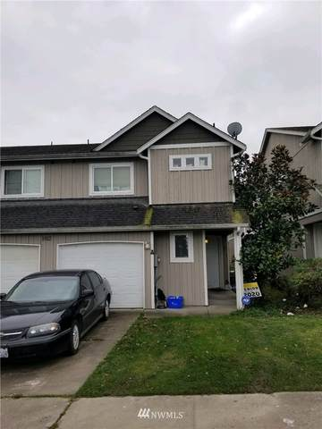 1612 E 34th Street, Tacoma, WA 98404 (#1737037) :: Keller Williams Realty