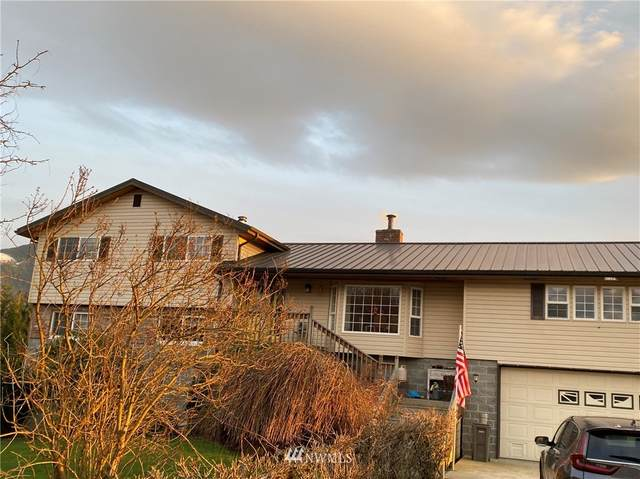 32698 Lyman Hamilton Road, Sedro Woolley, WA 98284 (#1737042) :: Urban Seattle Broker