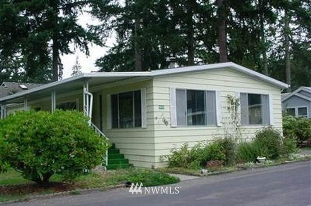 11223 124th Street Ct E #58, Puyallup, WA 98374 (MLS #1737046) :: Brantley Christianson Real Estate