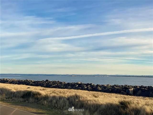 1505 E Ocean Shores Boulevard, Ocean Shores, WA 98569 (#1737051) :: NextHome South Sound