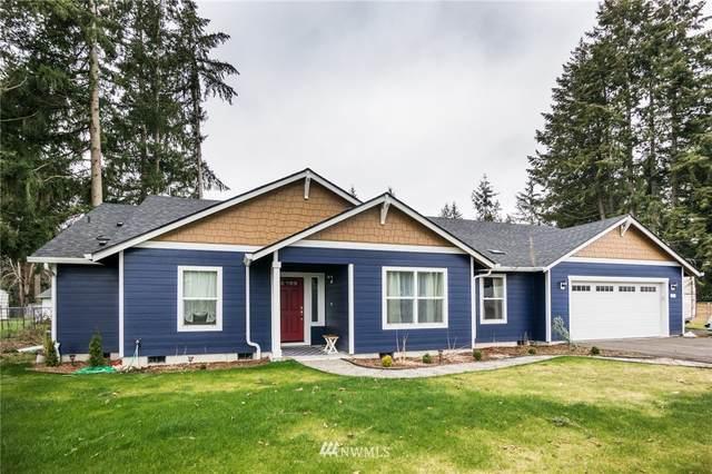 2503 114th Avenue SW, Olympia, WA 98512 (MLS #1737053) :: Brantley Christianson Real Estate
