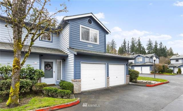 23115 15th Avenue SE D-2, Bothell, WA 98021 (#1737056) :: Priority One Realty Inc.