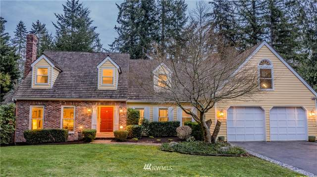 15234 186th Avenue NE, Woodinville, WA 98072 (#1737072) :: The Snow Group
