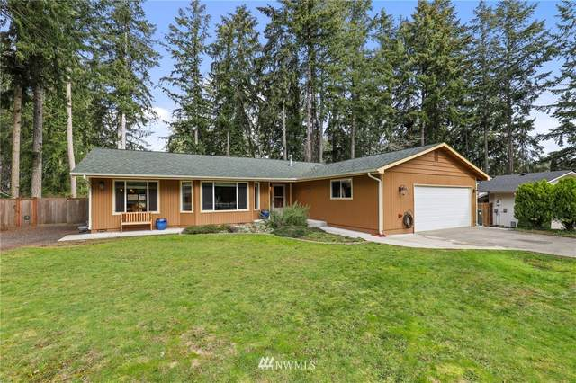 7414 38th Loop SE, Lacey, WA 98503 (#1737075) :: Northwest Home Team Realty, LLC