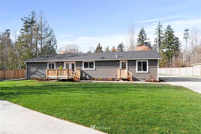 3342 Erlands Point Road NW, Bremerton, WA 98312 (#1737081) :: The Snow Group