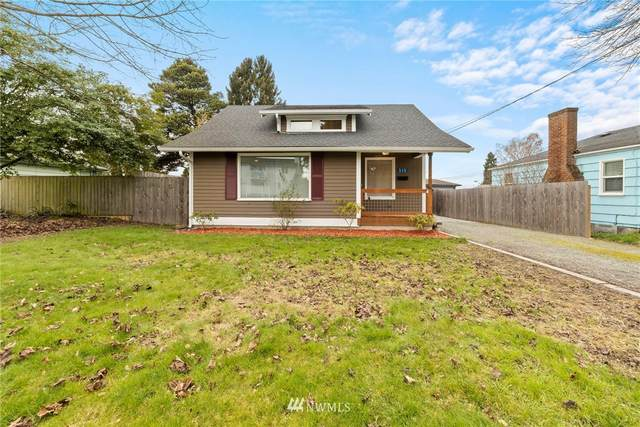315 W Fairhaven Avenue, Burlington, WA 98233 (#1737082) :: Ben Kinney Real Estate Team
