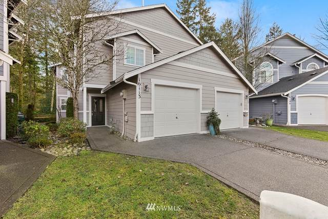 16113 123rd Avenue Ct E, Puyallup, WA 98374 (#1737085) :: Better Homes and Gardens Real Estate McKenzie Group