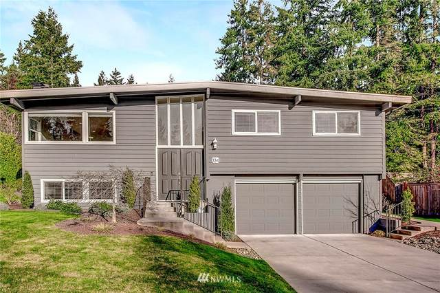 334 157th Avenue NE, Bellevue, WA 98008 (#1737089) :: Keller Williams Realty