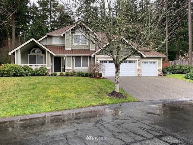 3807 30th Avenue Ct, Gig Harbor, WA 98335 (#1737091) :: Northwest Home Team Realty, LLC