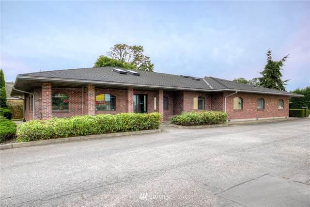 4701 Auburn Way N, Auburn, WA 98002 (MLS #1737095) :: Brantley Christianson Real Estate