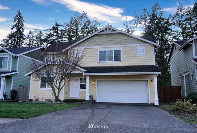 16518 39th Avenue E, Tacoma, WA 98446 (#1737118) :: Lucas Pinto Real Estate Group