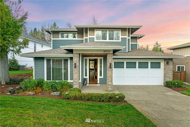 8009 E Commons Court, Port Orchard, WA 98366 (#1737119) :: Canterwood Real Estate Team