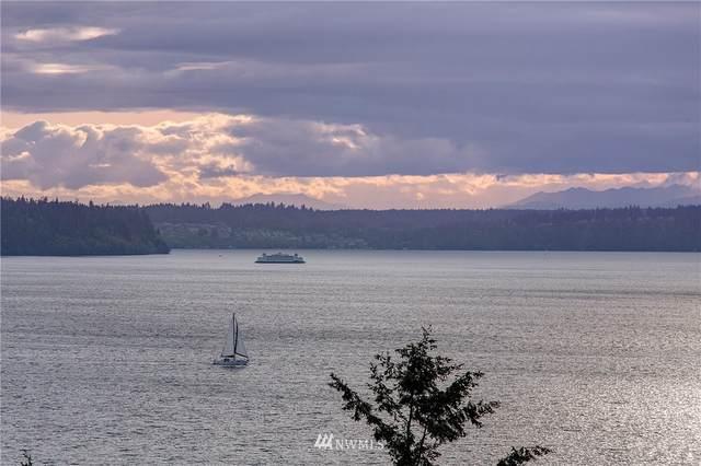 5814 Overlook Avenue NE, Tacoma, WA 98422 (#1737142) :: Commencement Bay Brokers