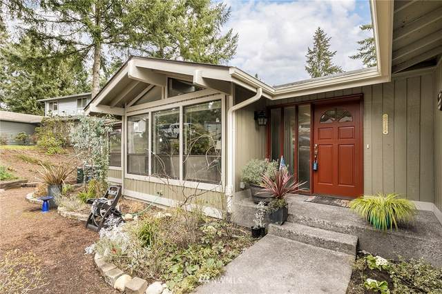 13823 112th Avenue Ct E, Puyallup, WA 98374 (#1737158) :: Priority One Realty Inc.