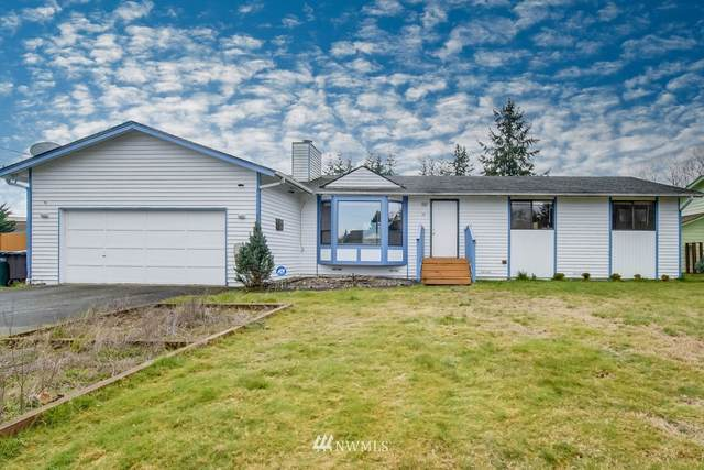18 E Marilyn Avenue, Everett, WA 98208 (#1737168) :: Northern Key Team