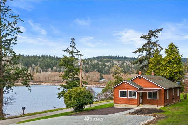 149 Barnum Road, Camano Island, WA 98282 (#1737177) :: Shook Home Group