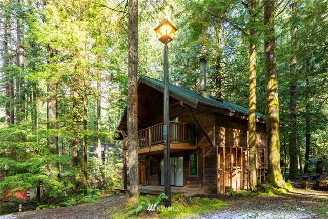6916 Adams Place, Glacier, WA 98244 (#1737191) :: Better Homes and Gardens Real Estate McKenzie Group