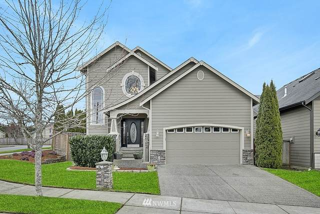 28104 227th Place SE, Maple Valley, WA 98038 (#1737201) :: Engel & Völkers Federal Way
