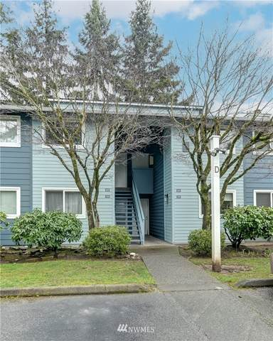 921 130th Street SW D104, Everett, WA 98204 (#1737211) :: Better Properties Real Estate