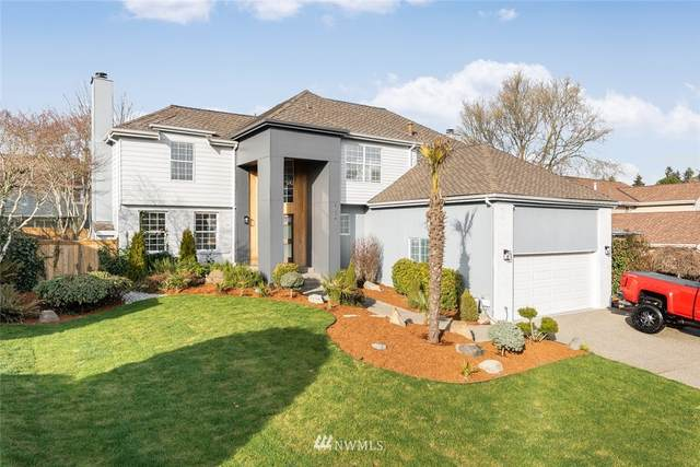 4614 SW 327th Place, Federal Way, WA 98023 (#1737228) :: Keller Williams Realty