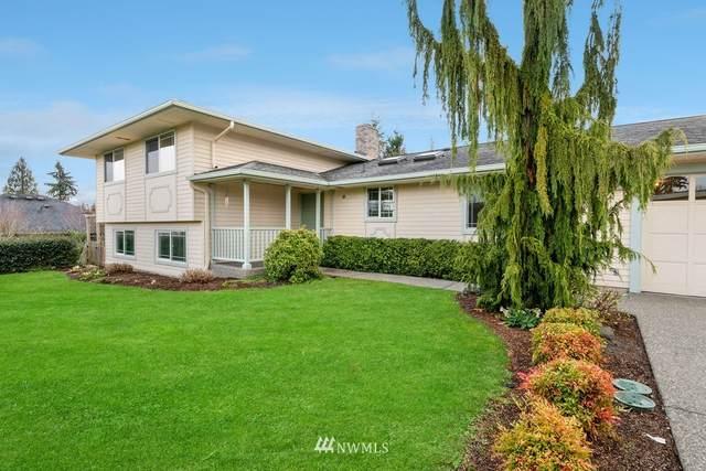 11601 51st Drive SE, Everett, WA 98208 (#1737246) :: Costello Team