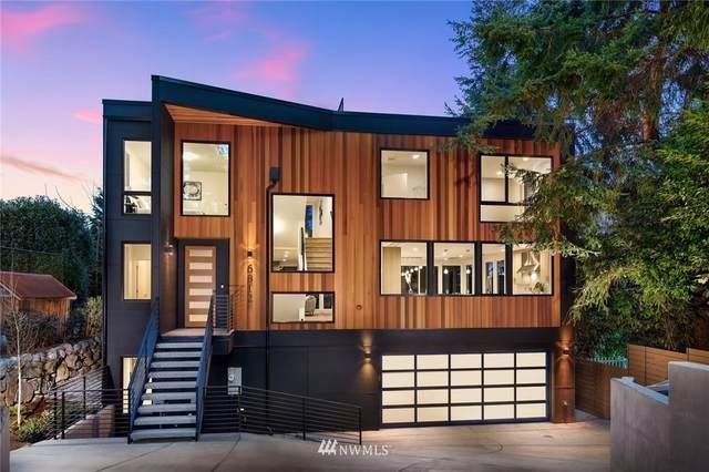 6812 55th Avenue NE, Seattle, WA 98115 (#1737248) :: Northwest Home Team Realty, LLC