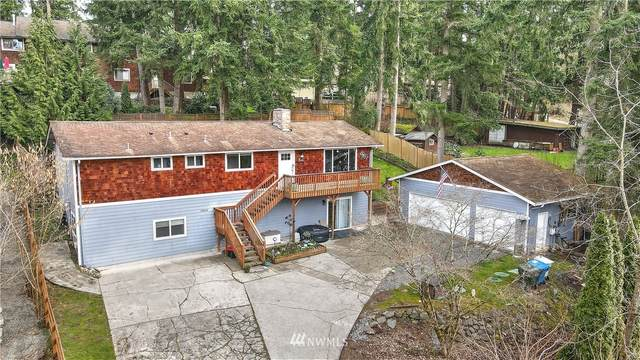 10414 147th Avenue SE, Renton, WA 98059 (#1737254) :: The Original Penny Team
