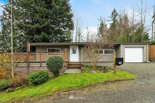 715 S. 104th St, Seattle, WA 98168 (#1737285) :: Hauer Home Team