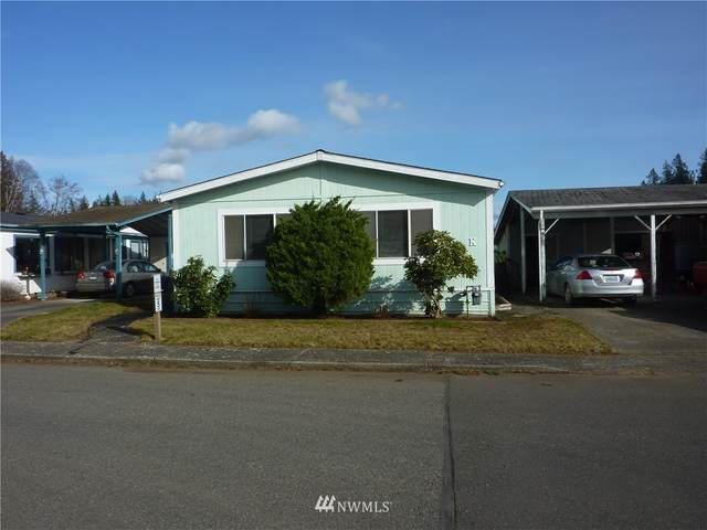 6006 Portal Way K, Ferndale, WA 98248 (MLS #1737299) :: Brantley Christianson Real Estate