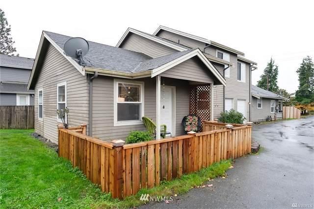 3000 Orleans Street, Bellingham, WA 98226 (#1737303) :: Better Properties Real Estate