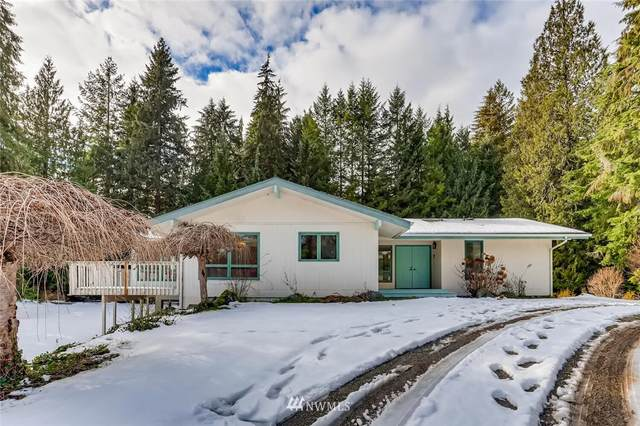 23418 127th Avenue NE, Arlington, WA 98223 (#1737304) :: Better Homes and Gardens Real Estate McKenzie Group