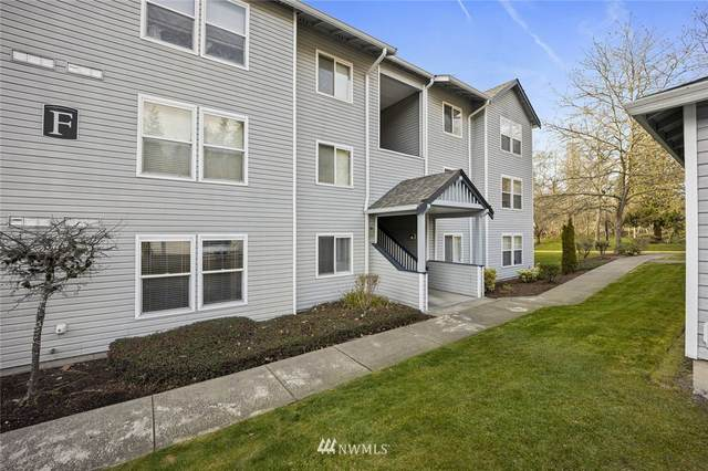 33020 10th Avenue SW F103, Federal Way, WA 98023 (#1737306) :: The Kendra Todd Group at Keller Williams