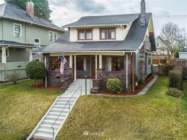 1726 N Steele Street, Tacoma, WA 98406 (#1737315) :: Alchemy Real Estate