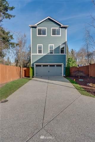 14523 15th Avenue W, Lynnwood, WA 98087 (#1737319) :: Costello Team