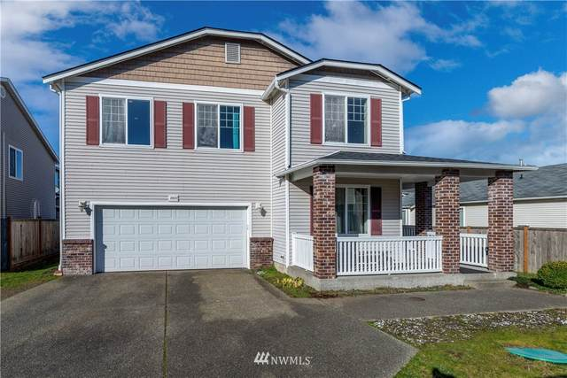 2021 179th Street Ct E, Spanaway, WA 98387 (#1737324) :: Priority One Realty Inc.