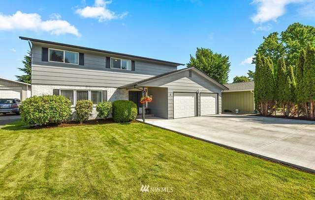 8 Linda Lane, Longview, WA 98632 (#1737339) :: Canterwood Real Estate Team