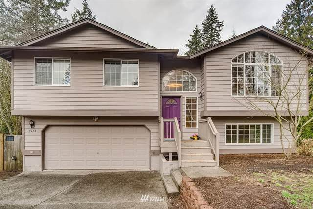 4123 143rd St Nw, Marysville, WA 98271 (#1737343) :: Commencement Bay Brokers