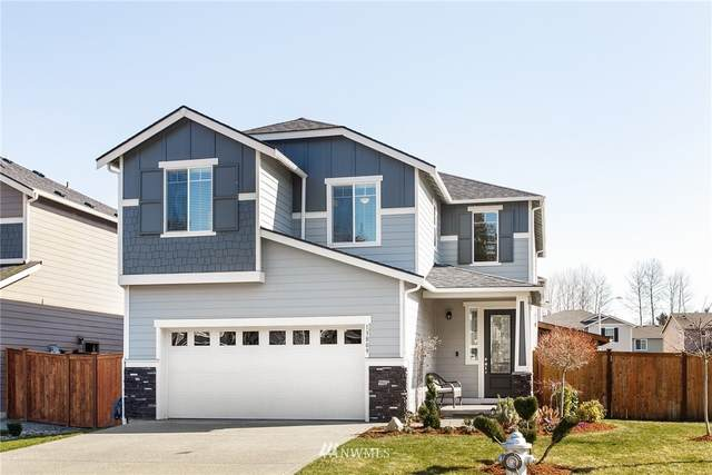 13809 62nd Avenue Ct E, Puyallup, WA 98373 (#1737345) :: Commencement Bay Brokers