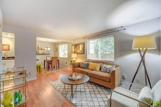 7700 196th Street SW A, Edmonds, WA 98026 (#1737354) :: Priority One Realty Inc.