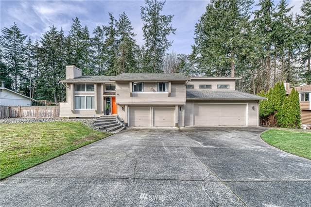 3612 13th Avenue Ct NW, Gig Harbor, WA 98335 (#1737359) :: Priority One Realty Inc.