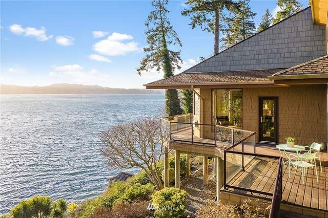 224 Pt. Fosdick Drive NW, Gig Harbor, WA 98335 (#1737361) :: Priority One Realty Inc.